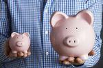 Ranking kont oszczędnościowych II 2015