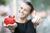Ranking kont oszczędnościowych IX 2014