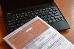 Rozliczenie dochodów z pracy w Polsce dla belgijskiej firmy