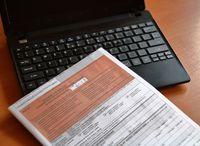 Dochody z pracy w Polsce zawsze są tutaj opodatkowane