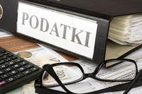 Zaliczka na podatek od dochodów z zagranicy bez pośrednictwa płatnika