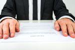 Kontrakt menedżerski a składki ZUS