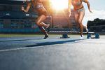 Uprawianie sportu to działalność gospodarcza? Sądy są za