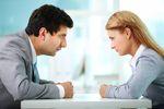 Rozwiązywanie konfliktów: mediacja i arbitraż