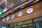 GPW: kontrakty terminowe na WIBOR i obligacje skarbowe