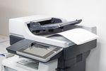 Ceny drukarek Brother ustalane w niedozwolony sposób?