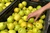 UOKiK bada ceny owoców i warzyw i uczciwość przetwórców