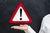 UOKiK: w minionym roku zgłoszono 134 niebezpieczne produkty