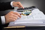 Fiskus umówi się na kontrolę podatkową z dużą firmą