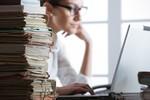Kontrola podatkowa: tydzień na przygotowanie