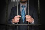 Postawienie zarzutu przestępstwa skarbowego a  przedawnienie