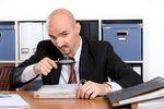 Urzędy skarbowe: 100 tys. kontroli podatkowych rocznie