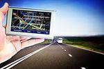 Systemy monitoringu GPS zdyscyplinują pracownika