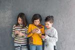 Chcemy lepiej dbać o bezpieczeństwo dzieci w internecie