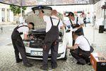 Czego dowiodła kontrola techniczna 1300 polskich aut?