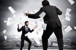Czas trwania kontroli w firmie ograniczony?