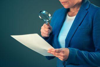 Kontrola PIP w firmie. Co warto wiedzieć?