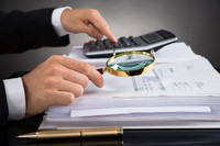 Kontroler finansowy, Financial Controller