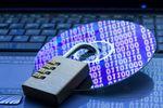 Kopia zapasowa chroni nasze dane