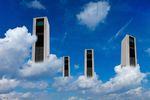 Bezpieczeństwo danych: jak obniżyć koszty backupu
