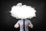 Przechowywanie danych w chmurze częściej przez mężczyzn