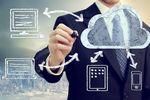 Utrata danych a środowiska wirtualne