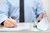 Korekta deklaracji i obniżone odsetki podatkowe podczas kontroli