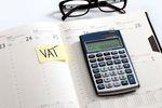 Korekta deklaracji na zwrot podatku VAT
