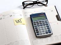 Zwrot VAT w korekcie deklaracji