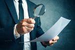 Mniej kontroli podatkowych ale większe zaległości firm