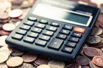 Zaległości podatkowe płaci się z odsetkami za zwłokę