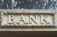 Banki Centralne i ich panaceum na koronawirusa