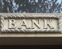 Banki centralne a koronawirus