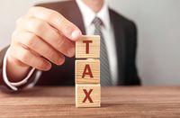 Nowe ulgi i odwleczenie w czasie niektórych zmian podatkowych z uwagi na koronawirusa