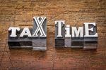 Koronawirus: będzie przesunięcie terminów podatkowych?