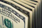 Koronawirus to 26 mld USD strat tygodniowo. Straci też PKB?