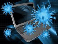 Koronawirus wywołał plagę oszustw w sieci