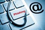 Pandemia wzmaga phishing: nawet 600 nowych zagrożeń dziennie