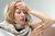 Rozporządzenie w sprawie koronawirusa - czego dotyczy?