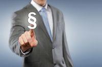Jakie ryzyko prawne generuje wsparcie dla firm?