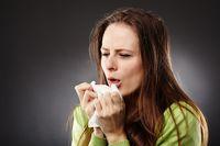 ZUS wyjaśnia: zasiłek chorobowy i opiekuńczy w czasie kwarantanny