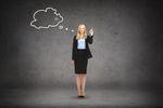 Komunikacja w pracy: ponglish czyli korpo-mowa