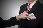 Korupcja i nadużycia: nie polski problem?