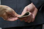 Nadużycia i korupcja wzmagają popyt na transparentność