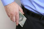 Podatność na nadużycia i korupcję uzasadniona?