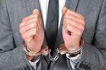 Przestępstwa gospodarcze - raport 2014