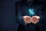 Od czego zależy oprocentowanie kredytu hipotecznego?