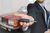 Zakup samochodu z zagranicy w kosztach podatkowych