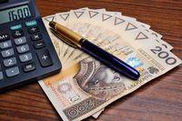 Co wchodzi w całkowite koszty kredytu?