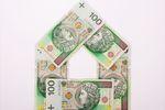 Koszt kredytu hipotecznego: indeks I 2015